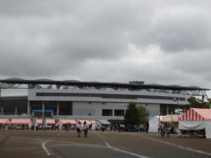 20131006_kuma