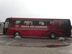 20131110_bus