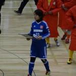 20140120_iwashi