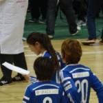 20140120_sawa2
