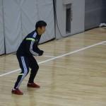 20140120_takeda