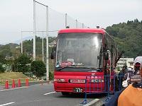 20141108_6