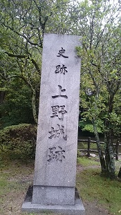 20161009_10