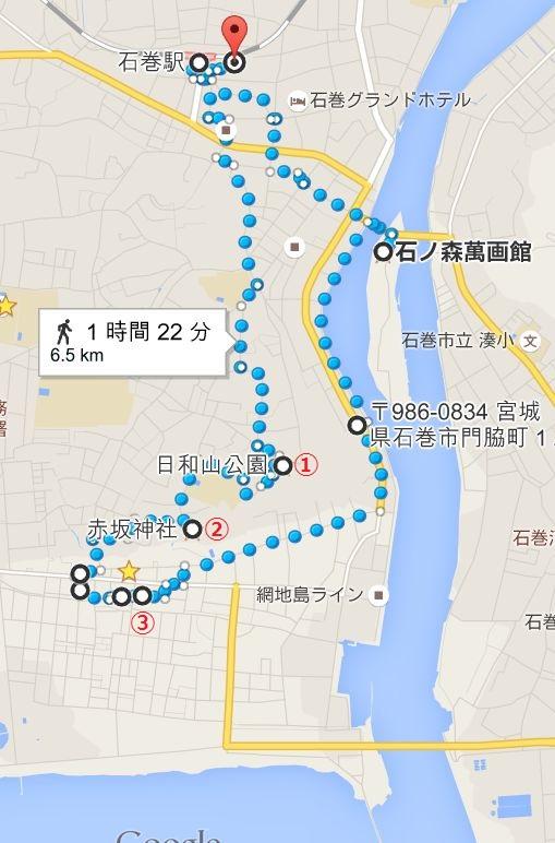 ishinomaki_map