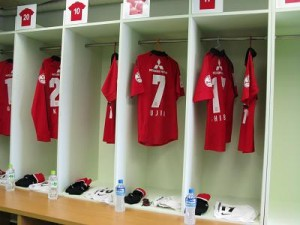 locker_room3