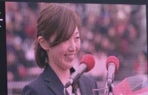 yasuda20140202